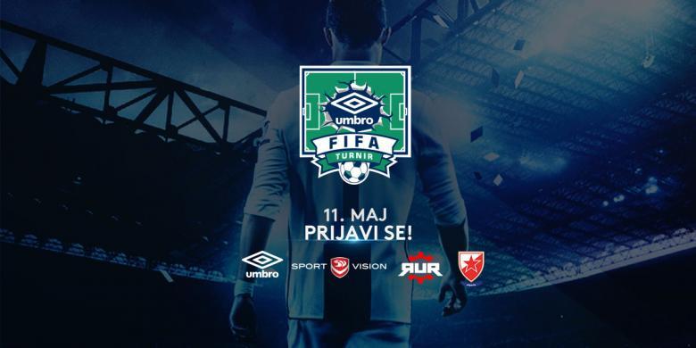 FIFA 19 turnir